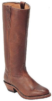 Mens Boulet Shooter Medium Round Toe Boots 9003