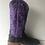 Thumbnail: Ladies Anderson Bean Big Bass Cowgirl Boot 4798M