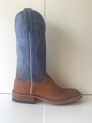 Men's Anderson Bean Poseidon Cowboy Boot 320297