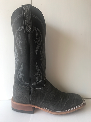 Men's Anderson Bean Safari Elephant Cowboy Boot 2357M