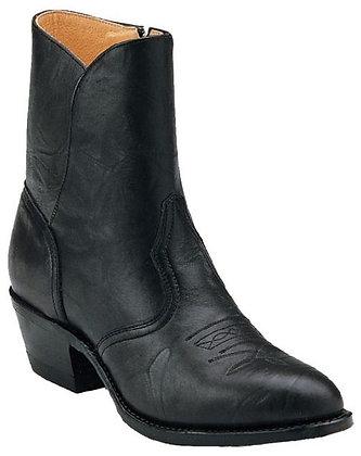 Men's Boulet Medium Cowboy Toe Boot 2220