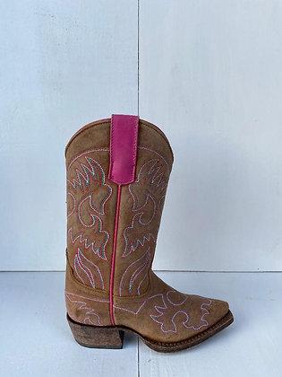 Macie Bean Kids Boots MK8049