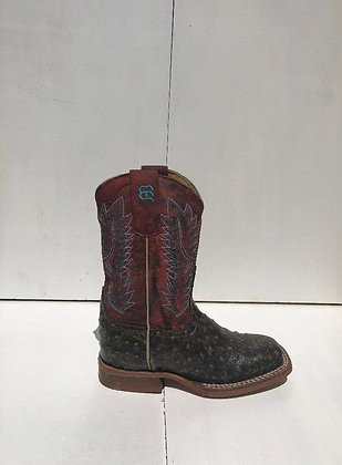 Anderson Bean Kids Boots K7082