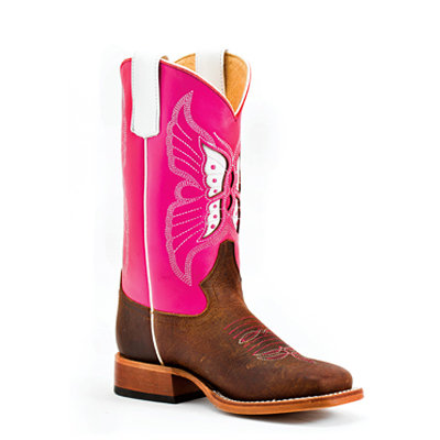 Macie Bean Kids Boots MK9300