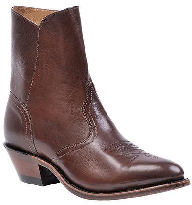 Men's Boulet Medium Cowboy Toe Boot 8203