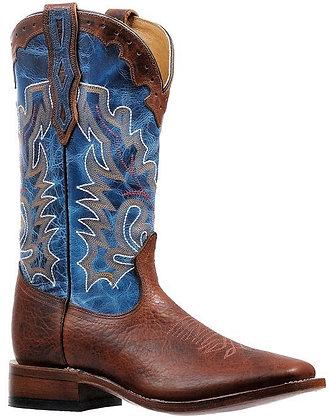 Men's Boulet Wide Square Toe Boot 6326