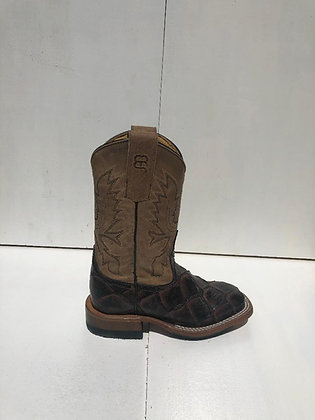 Anderson Bean Youth Boots ABY1557