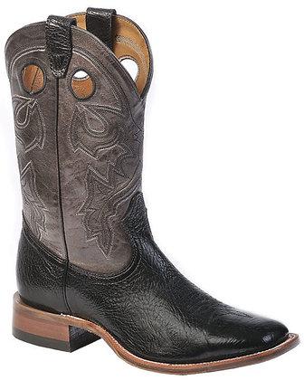 Men's Boulet Wide Square Toe Boot 9033