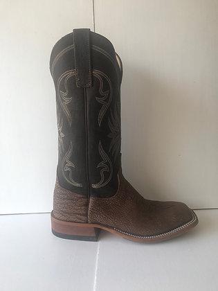 Men's Anderson Bean Amazon Goat Cowboy Boot 4794M