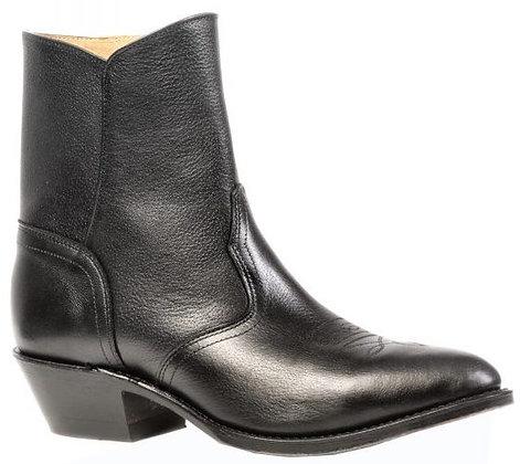 Men's Boulet Medium Cowboy Toe Boot 1863