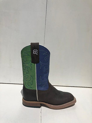 Anderson Bean Kids Boots K7904