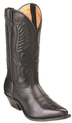 Men's Boulet Cowboy Toe Boot 1866
