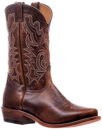 Men's Boulet Cutter Toe Boot 6286
