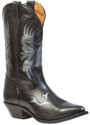 Men's Boulet Challenger Cowboy Toe Cowboy Boot 9504