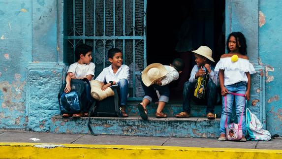 2016_Panama_City-_DSF2444.jpg