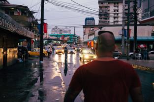 2016_Panama_City-_DSF3136.jpg