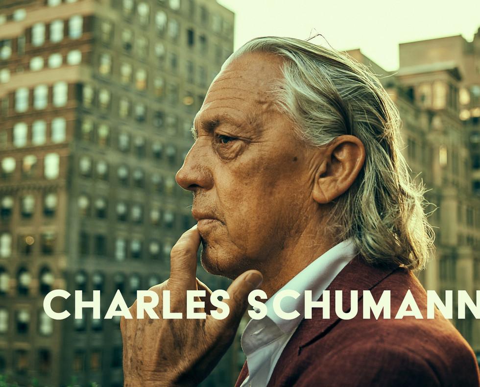 07_CHARLES_NYC_2015_COVER_02.jpg