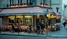 Paris2018_022.jpg