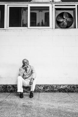CHARLES_KUBA_2016.jpg