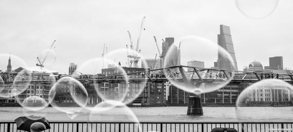 LONDON15_.jpg