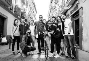 2016_MADRID__DSF2001.jpg