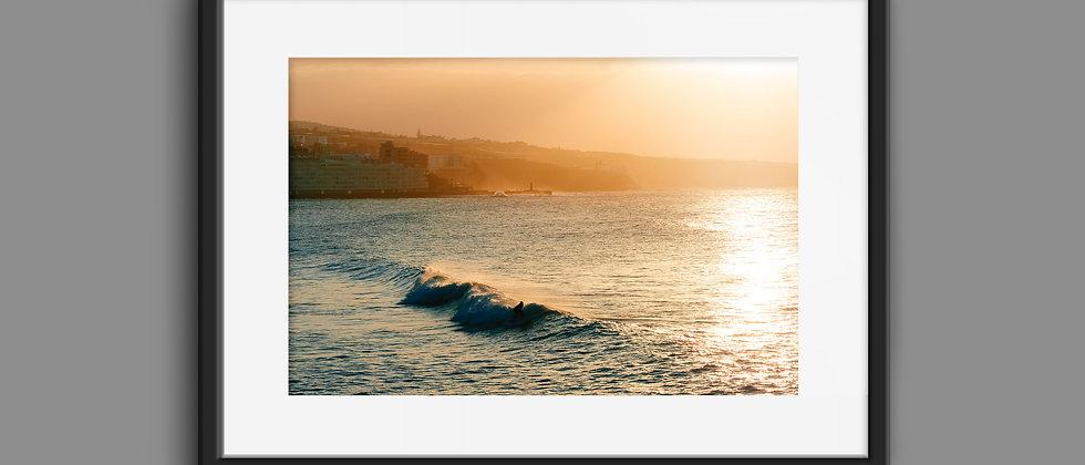 Kopie von THE WAVE by Simon Preissinger