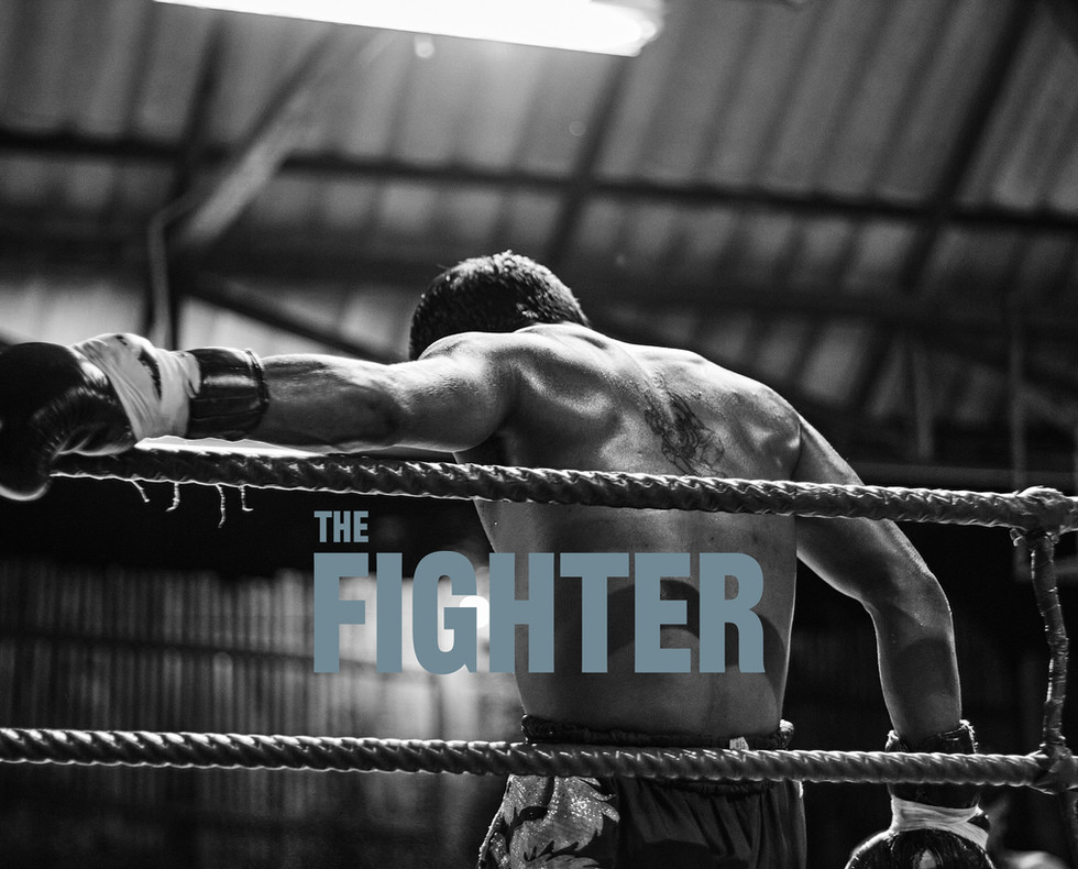 08_THE_FIGHTER_COVER.jpg