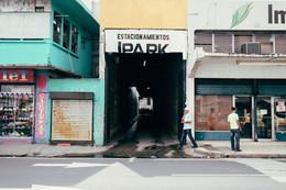 2016_Panama_City-_DSF2533.jpg