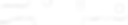 gorilloSTUDIO_Logo_2019_white.png