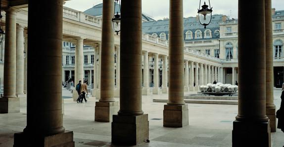 Paris2018_018.jpg