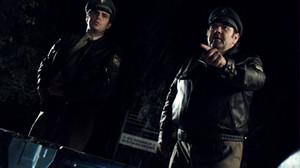 Polizisten.jpg