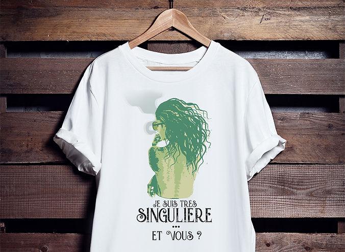 Singuliere_Mock-Up t-shirt blanc.jpg
