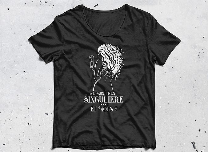 Singulière_mockup_t-shirt_noir_devant.jp