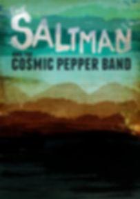 Saltman_pochette affiche essai p.jpg