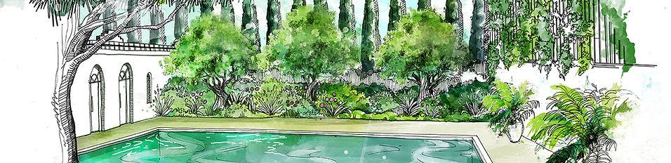 OB_vue 1 piscine -300DPI.jpg