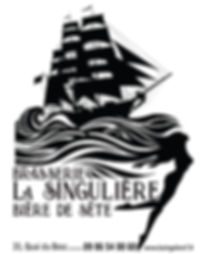 SINGULIERE_stickers-1.jpg