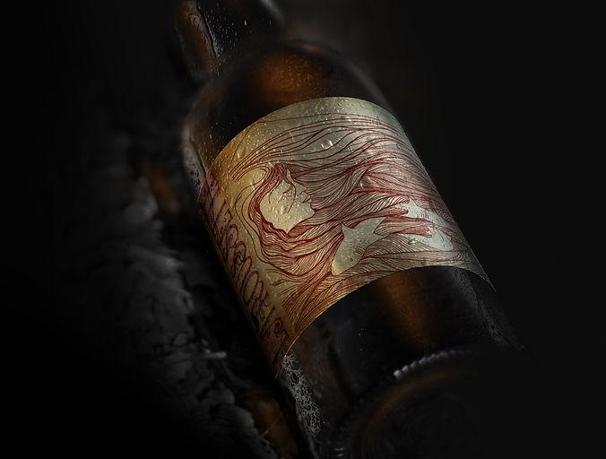 Singulière_mockup - bière zoom.jpg