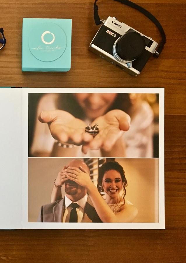 Foto livro_2401.jpeg