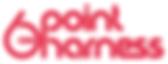 Six Point Harness Logo