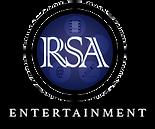 RSA-Logo-NEW-V5_200x166b.png