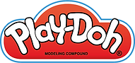 Play Doh Logo