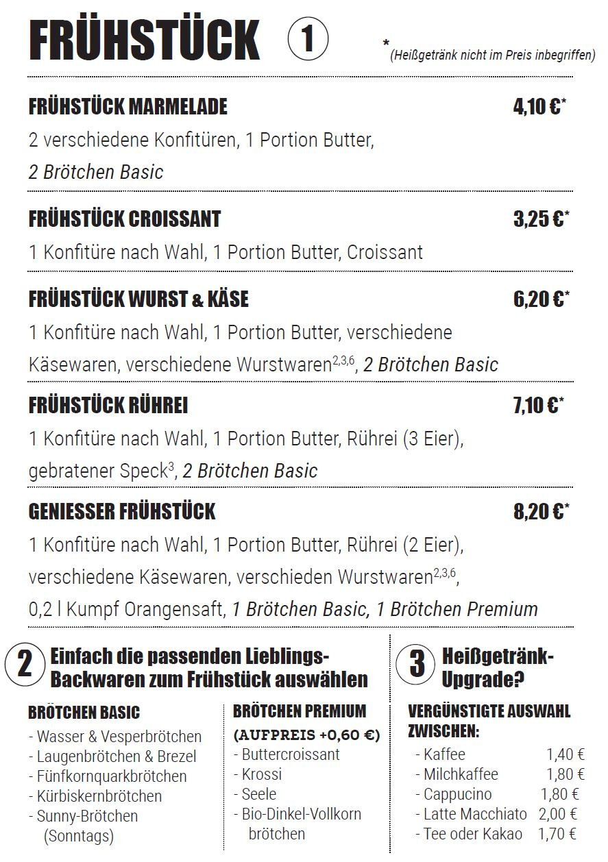 Frühstück Große Cafes Bild.JPG