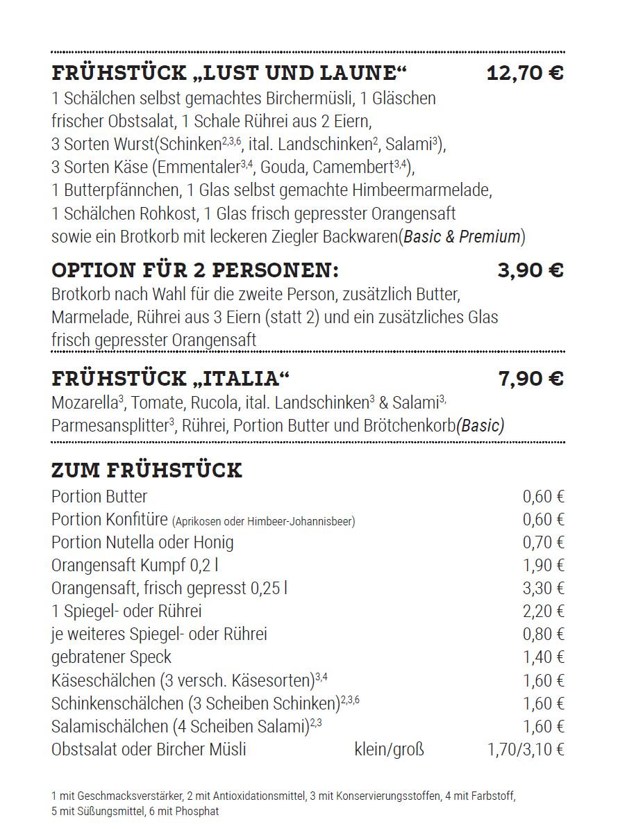 Frühstückkarte_Seite_2.JPG