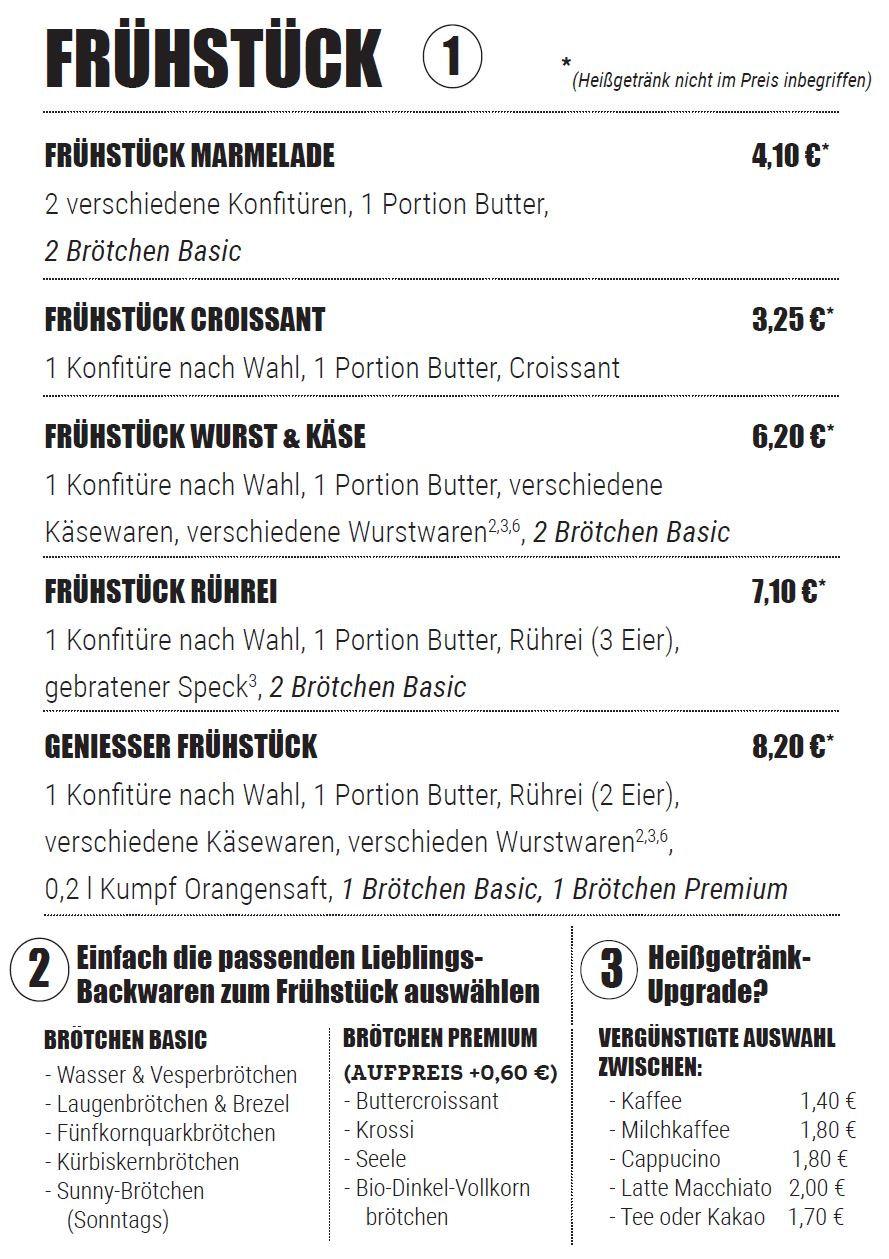 Frühstückskarte_kleines_Cafe_Seite_1.J