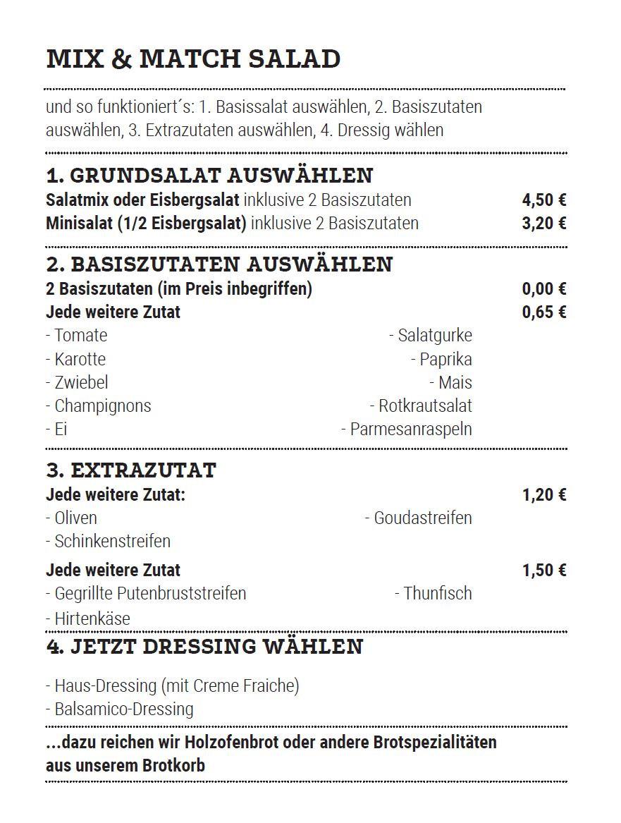 Seite 9 mix und match auswahl.JPG