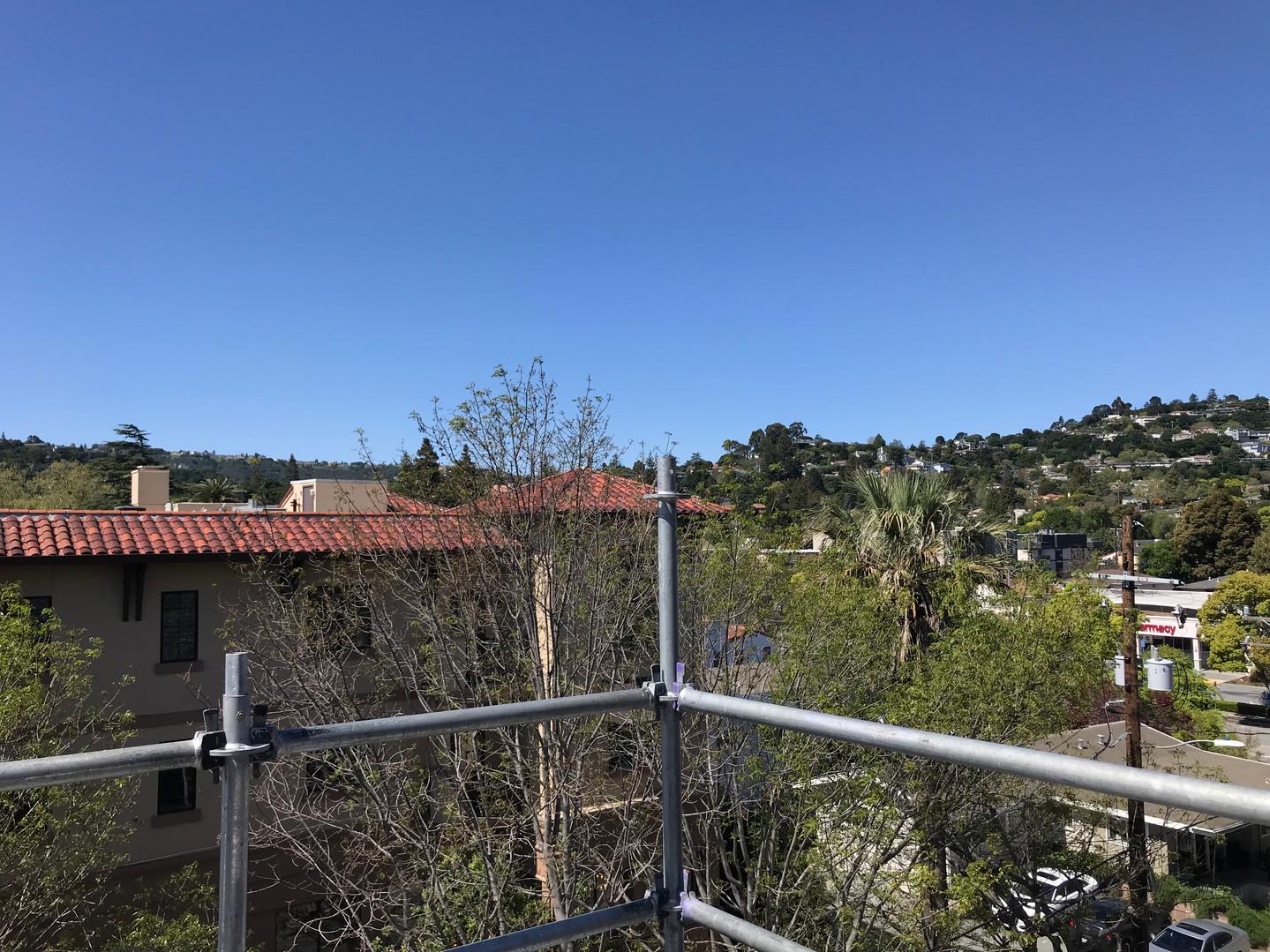 View2.JPG