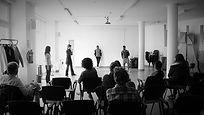 Gruppo di Teatro dell'Oppresso, Torino