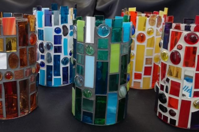 Windlichter Tiffanyglas gross.jpg