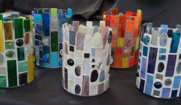 Windlichter Tiffanyglas klein.jpg