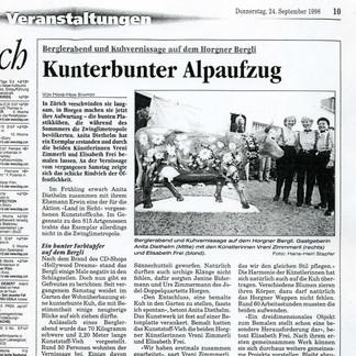 Zeitungsbericht.jpg